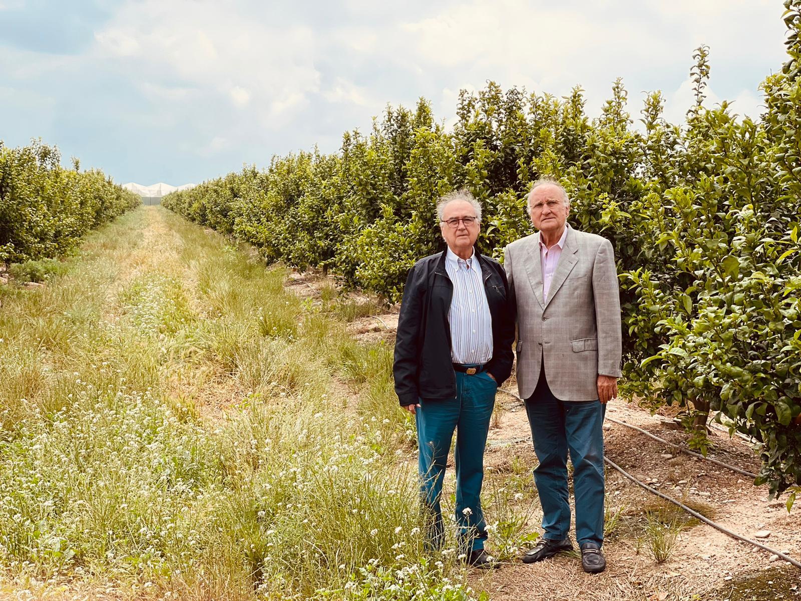 citriber founders