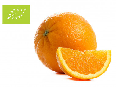 bio orange