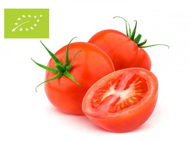 tomato bio